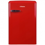 холодильник Hansa FM1337.3RAA, 106 л