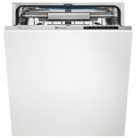 Посудомоечная машина Electrolux ESL97540RO (встраиваемая)