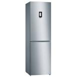холодильник Bosch KGN39VI1MR, с нижней морозильной камерой