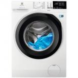 машина стиральная Electrolux EW6F4R48BU, 8 кг