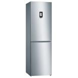 холодильник Bosch KGN39VL1MR, с нижней морозильной камерой