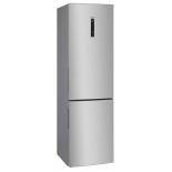 холодильник Haier C2F537CMSG, с нижней морозильной камерой