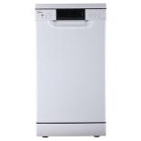 Посудомоечная машина Midea MFD45S500W (узкая)