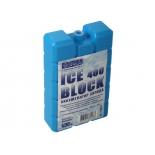 аккумулятор температуры CW Camping World Iceblock 400, 15 л