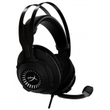 гарнитура для ПК HyperX Cloud Revolver S (HX-HSCRS-GM/EE), surround 7.1, 12-28000 Гц