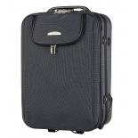 чемодан Santa Fe 2038/20, 47 л, синий