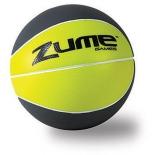 мяч баскетбольный Zume Мини OD0013PDQ (12,7 см)