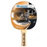 ракетка для настольного тенниса Donic Champs 150 (705116)