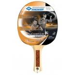 ракетка для настольного тенниса Donic Champs 300 (705132)
