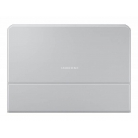 чехол для планшета Samsung для Galaxy Tab S3 9.7