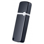 usb-флешка Perfeo C07 4Gb, черная
