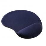 коврик для мышки Hama H-54780 синий