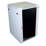 серверный шкаф ЦМО 22U (600x600)