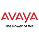 мини-АТС Плата Avaya MM711 ANLG MEDIA MODULE RHS