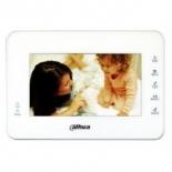 видеодомофон Dahua (DHI-VTH1560BW)