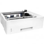лоток подачи бумаги HP LaserJet 550-Sheet Paper Feeder (L0H17A)