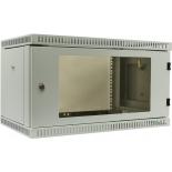 серверный шкаф NT Wallbox 6-63 G, серый