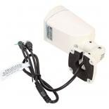 Камера видеонаблюдения Ginzzu HAB-1034O