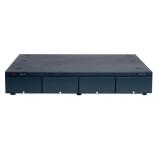 мини-АТС Avaya IPO IP500 V2 CNTRL UNIT 700476005