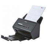 сканер Brother ADS-2400N (протяжный)