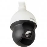 IP-камера Dahua DH-SD59430U-HNI, Черная/Белая