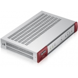 роутер ZyXEL USG40-RU0101F