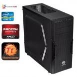 CompYou Home PC H575 (CY.609475.H575), купить за 36 180 руб.