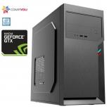 CompYou Office PC W177 (CY.609488.W177), купить за 33 599 руб.