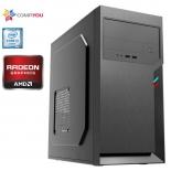 CompYou Home PC H575 (CY.609487.H575), купить за 31 420 руб.