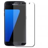защитное стекло для смартфона Glass Pro+ для Samsung S7 Edge SM-G935F, изогнутый экран