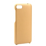 чехол для смартфона G-Case Slim Premium для Asus ZenFone 4 Max ZC520KL, золотой