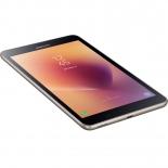 планшет Samsung Galaxy Tab A SM-T385 16Gb, Золотистый