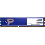 модуль памяти Patriot PSD44G213382H 4096Mb