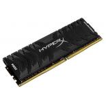 модуль памяти DDR4 Kingston HX430C15PB3/8 (8192 Mb DIMM, 3000MHz, CL15)