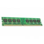 модуль памяти Hynix 3D DDR4 2400MHz 4096Mb
