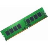 модуль памяти Samsung M378A5244BB0-CRC 4096Mb