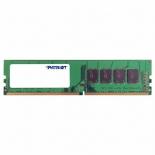 модуль памяти Patriot PSD44G240041 4096Mb