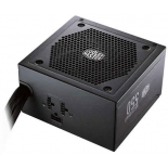 блок питания Cooler Master MasterWatt MPX-5501-AMAAB-EU (80 Plus Bronze) 550W