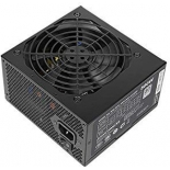 блок питания Cooler Master MasterWatt Lite MPX-5001-ACABW-ES 500W