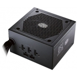 блок питания Cooler Master MasterWatt MPX-7501-AMAAB-EU (80+ Bronze) 750W