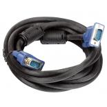 кабель (шнур) Vcom VVG6448-3MO, 3м