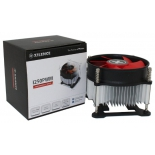 кулер компьютерный Xilence I250PWM  92mm fan, S1150/1155/1156