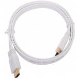 HDMI-разветвитель Telecom CG540D-1M, 1м