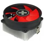 кулер Xilence A250PWM (для процессора)