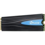 жесткий диск Plextor PX-512M8SEG 512Gb, ssd