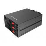 серверный аксессуар Thermaltake Max 3503 (ST-006-M31STZ-A1)
