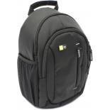 сумка для фотоаппарата Case Logic TBC410, черная
