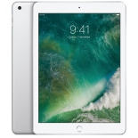 планшет Apple iPad 128Gb Wi-Fi, серебристый