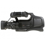 видеокамера JVC GY-HM70E (цифровая)