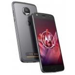 смартфон Смартфон Motorola Z2 PLAY XT1710-09 5.5